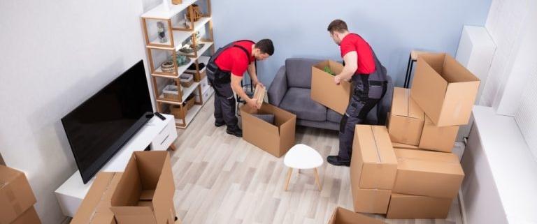 Beykoz Evden Eve Nakliye Sigortalı Taşımacılık